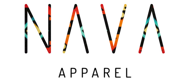 NAVA Apparel