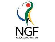 National Golf Festival